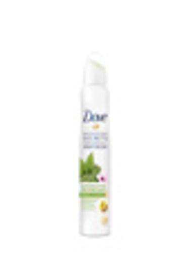 Dove Dove Deodorant Secrets Canlandırıcı Bakım Bayan 150 Ml Renkli